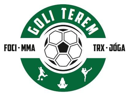 GOLI Terem